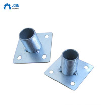 oem stainless stamping punching parts