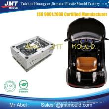 personalizado empregos de moldagem de injeção plástica