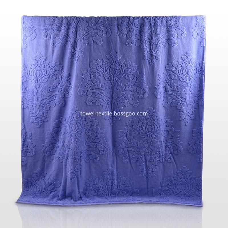 Blanket Towel Sale