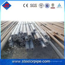 Kanton Messe meistverkaufte Produkt High Carbon Stahlrohr