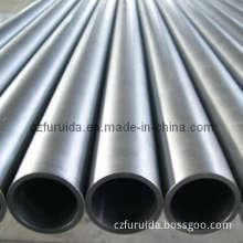 ASTM A106 Grade B Carbon Steel Pipe (DN15-DN2500)