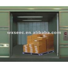 1000kg Small Goods Elevator