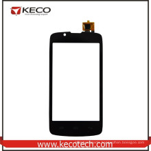 Touch Digitizer Screen For Fly IQ4490