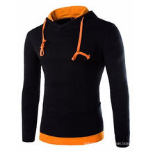 Custom Supreme Quality Women Fleece Hoodie Plain Design with Best Fabric and Best Price Wholesale