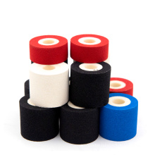 Sell well good quality hot solid printing ink roll for coding date from a Professional manufacturer--Xinxiang Fineray Tech