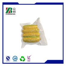 Mais-Vakuum-Verpackungsbeutel