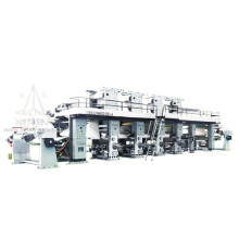 Slitter / Die Cutter / Slitting Machine