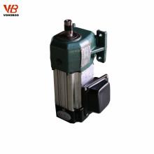 moteur électrique 220v 500w de marque de porcelaine dans le moteur à courant alternatif