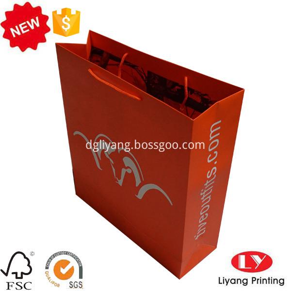 large paper shopping bag1