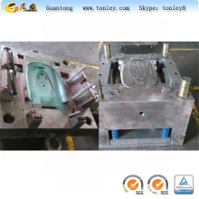 baby car seat cover injection moulds