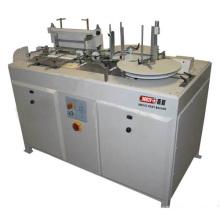 ZX-320 máquina de perforación totalmente automática