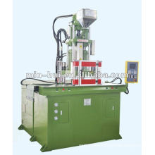 vertical Injection plastic machine injection MH-85T-2S