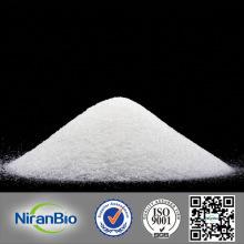artificial non-saccharide sweetener sugar substitute Aspartame