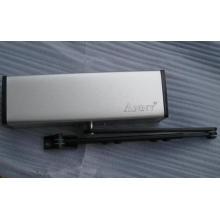 Operador inteligente de puerta de oscilación interior para control de acceso (ANNY1807A)