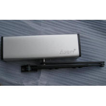 Intelligent Interior Swing Door Operator for Access Control (ANNY1807A)