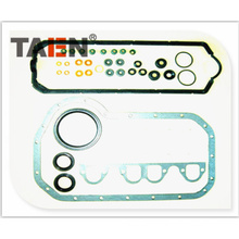 Kit de junta de conserto de carro para Vw