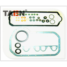 Car Repair Set Gasket Kit for Vw