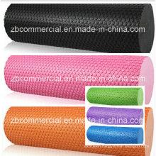 Foam Roller Yoga Foam Roller Fitness/Exercise Foam Roller