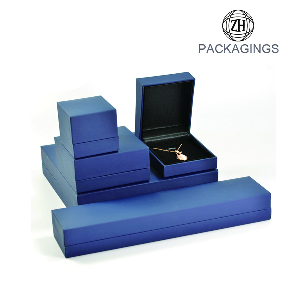 Fancy+Black+Gift+Box+For+Ring