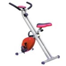 Фитнес Магнитный велотренажер (USLK-01-2500Н)