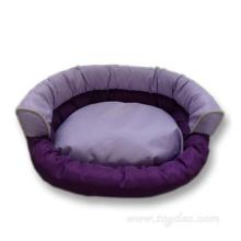 soft pet new style sofa