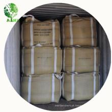 Cinza do soad da luz da cinza de soda de CAS No.497-19-8 99.2% denso para o vidro e a indústria têxtil