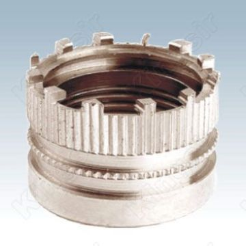 Interne Thread Pipe Fitting