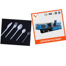 Various Size Disposiable Spoon Making Machine