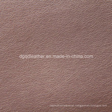 Top Sale Design for Upholstery Leather (QDL-51206)