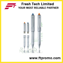 Rocket Head Pen Style USB Flash Drive (D403)