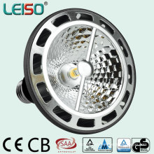CREE Chip regulable LED PAR38 LED luz