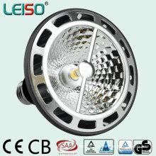 CREE Chip regulable LED PAR38 LED luz