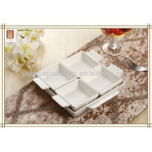 china supplier wholesale hotel cutlery crockery