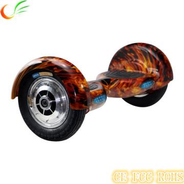 Mini Hoverboard Smart Self Balancing E-Scooter