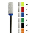 New Hot Selling Products Upgrade Ceramic Long Flame