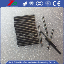 Hot sale for Tungsten Rod 99.95% Haeting tungsten needle for sale export to Ukraine Manufacturers