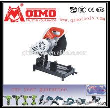 QIMO 355mm cut-off machine 2000W herramientas eléctricas herramientas eléctricas