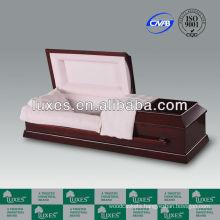Cremation Casket Burial Casket For Funeral