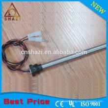 Screw Type Ignitor Cartridge Heater