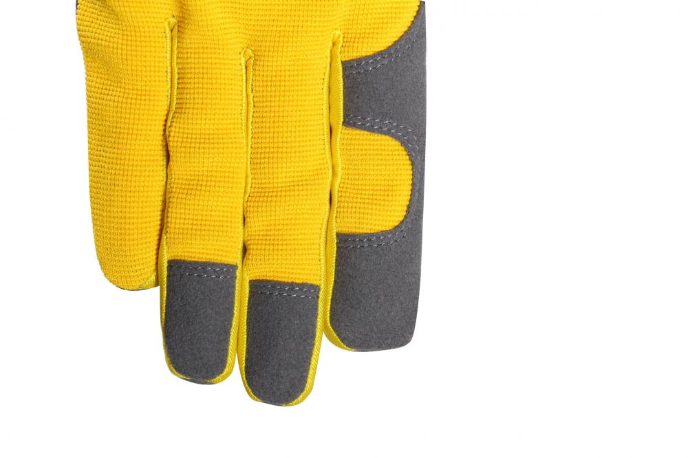 Caisi Gloves Touch Screen