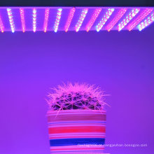 A cultura do tecido de 225LED AC85 ~ 265V 14W cresce a luz do painel