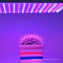 225LED AC85 ~ 265V 14W Культура тканей выращивать свет панели