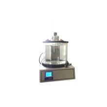 Viscomètre cinématique huile UYD-265D-1