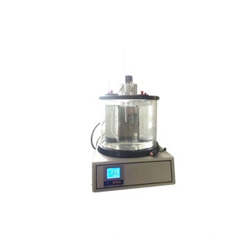 UYD-265D-1 Oil Viscometer Kinematic