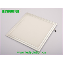 RGB Ultra Thin 600*600 LED Panel Light