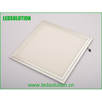 2014 Newest Design 60X60cm LED Panel Lights