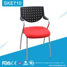 SKE710 Multifunctional Cheap Metal Hospital Nurse Chair