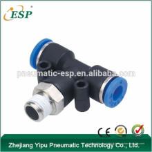 Fournisseurs pneumatiques de fournisseur de la Chine, garnitures pneumatiques de palistc, garnitures
