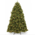 Artificial Christmas tree for decoration