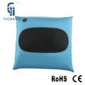 Aplicación Corporal y Tipo Fabricantes Ultra silencioso masaje con almohadas de hidroterapia de colon